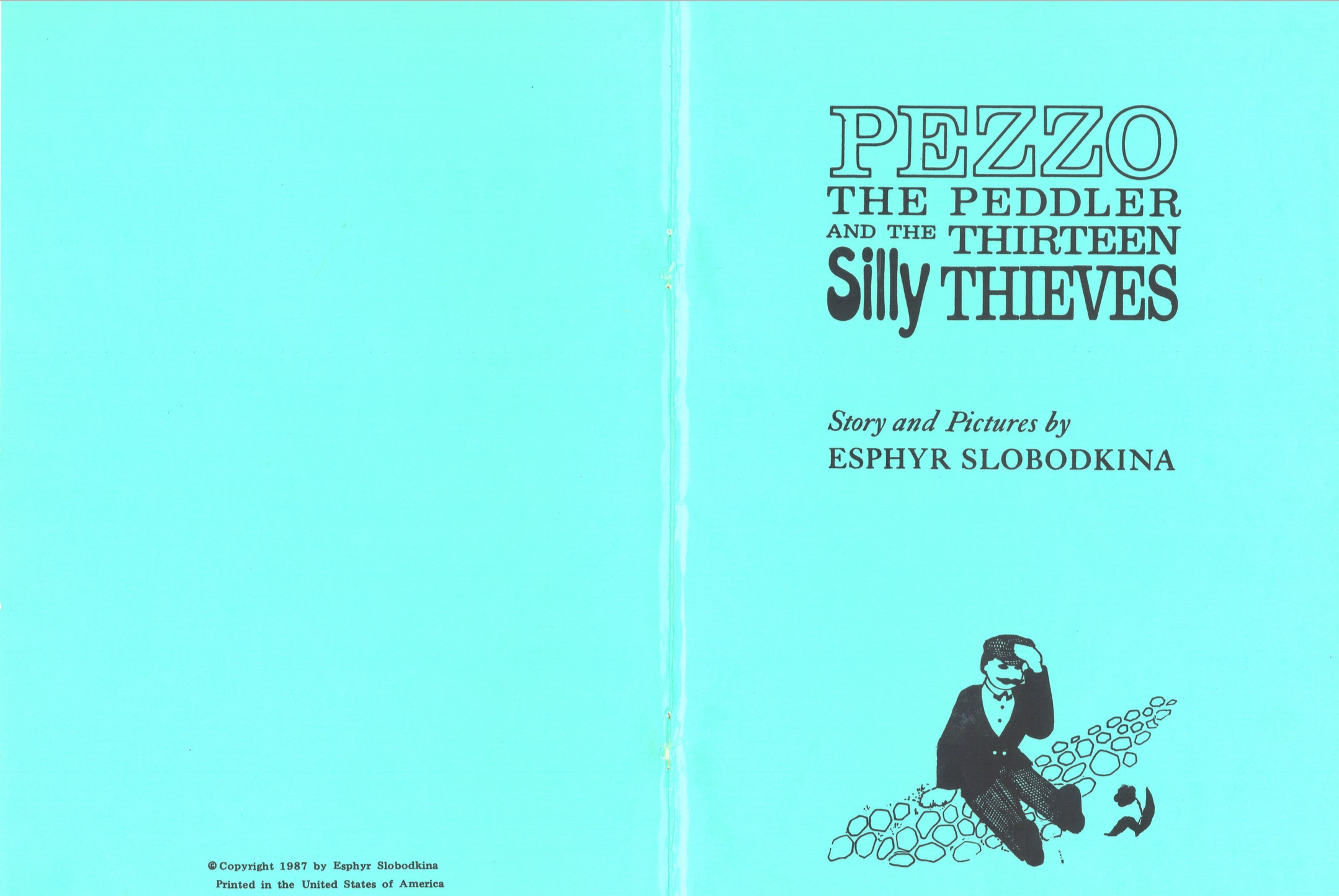 pezzo-the-peddler-and-the-thirteen-silly-theives-1