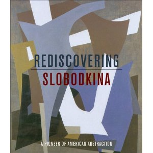 Rediscovering Slobodkina: A Pioneer of American Abstraction celebrates the extraordinarily prolific career of artist, illustrator, and author Esphyr Slobodkina.