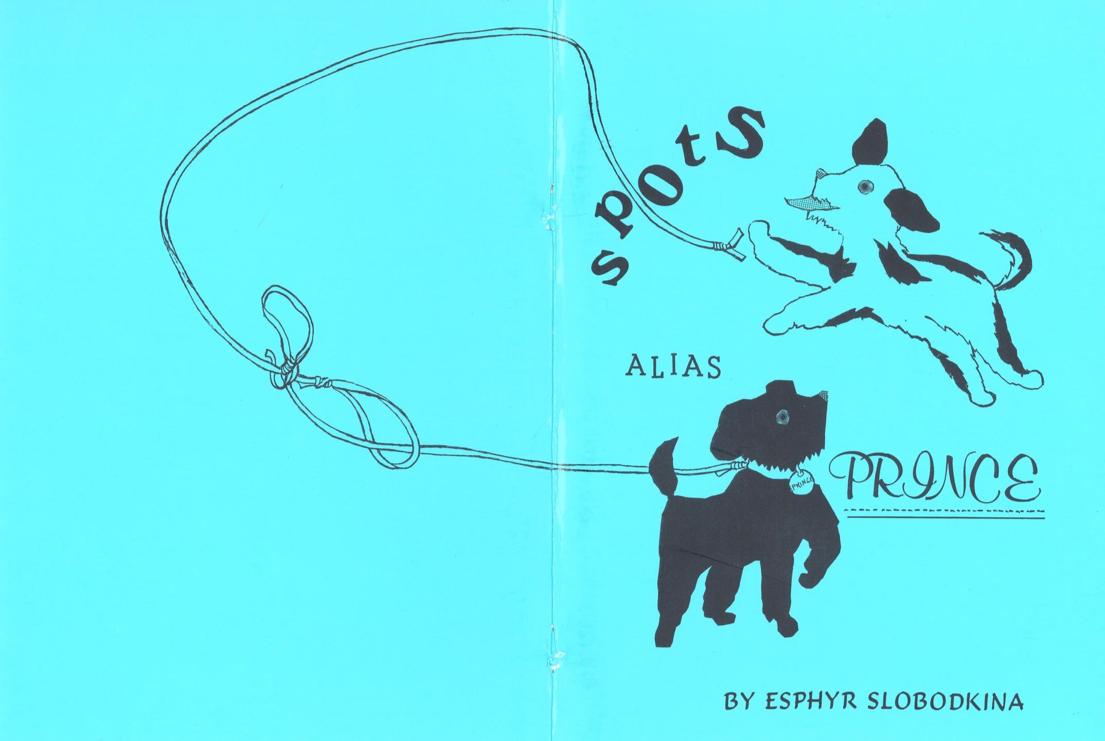 spots-alias-prince-1