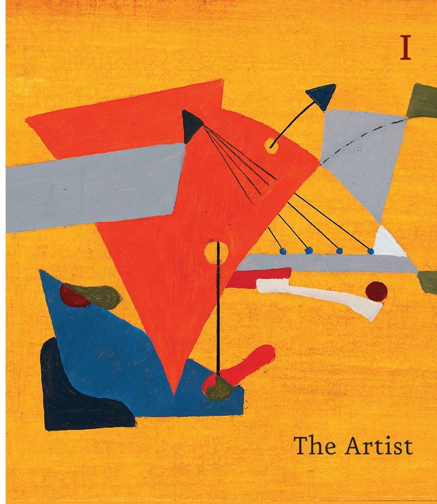 _Kraskin Essay The Artist_Page_01