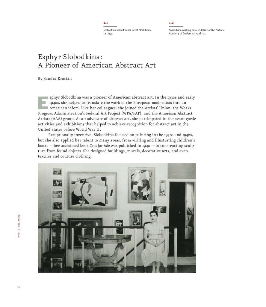 _Kraskin Essay The Artist_Page_02