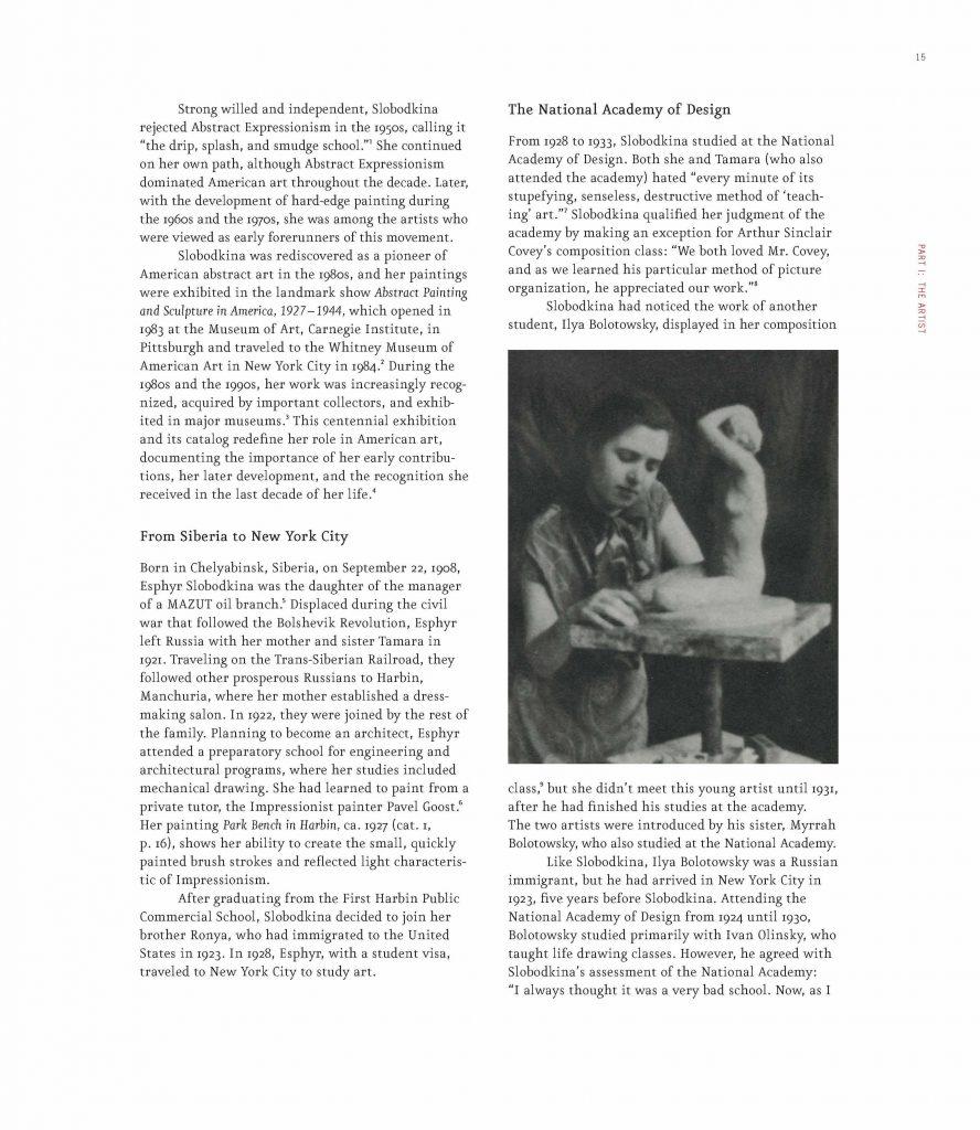 _Kraskin Essay The Artist_Page_03
