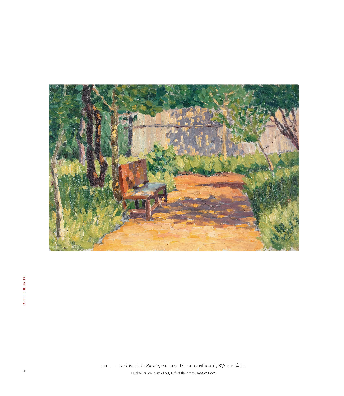 _Kraskin Essay The Artist_Page_04