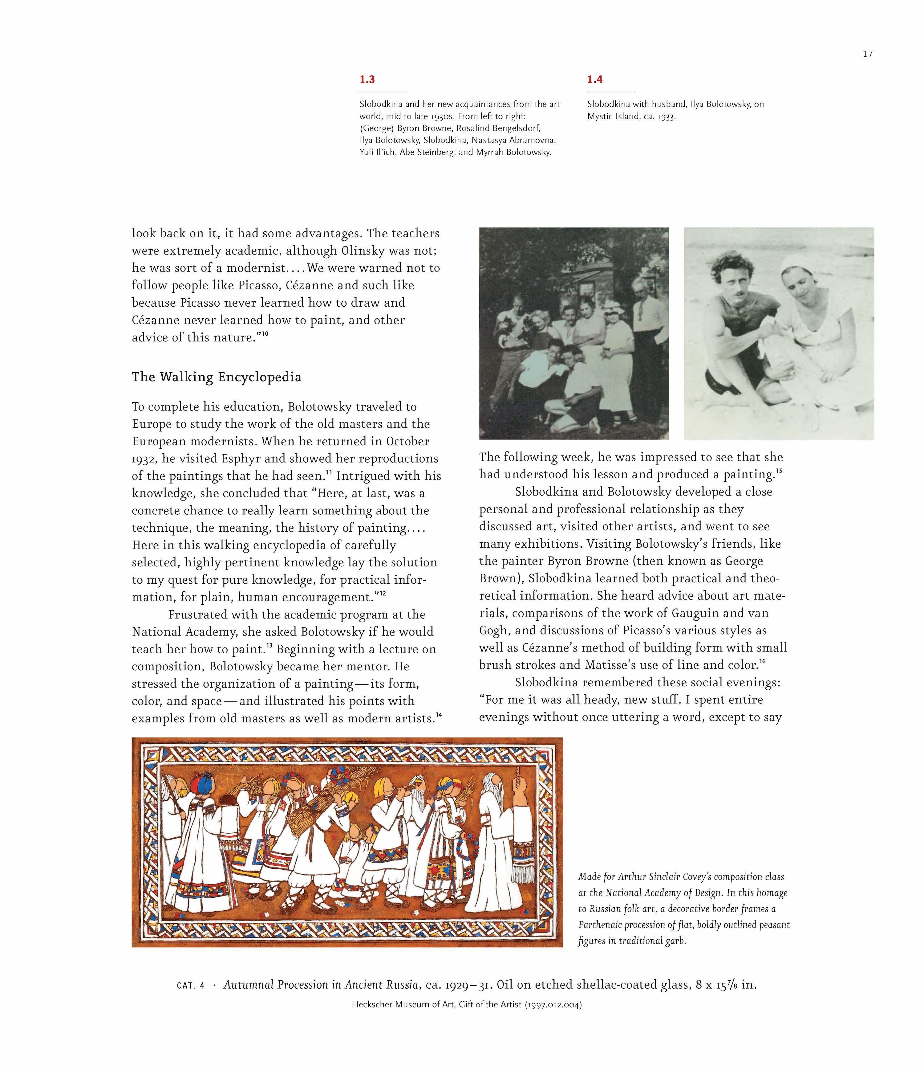 _Kraskin Essay The Artist_Page_05