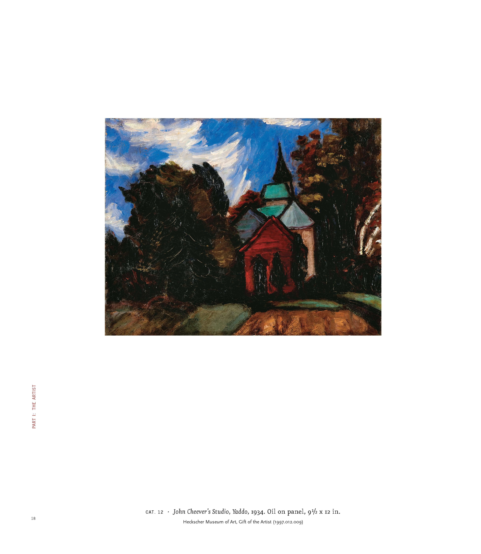 _Kraskin Essay The Artist_Page_06