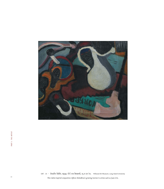 _Kraskin Essay The Artist_Page_10