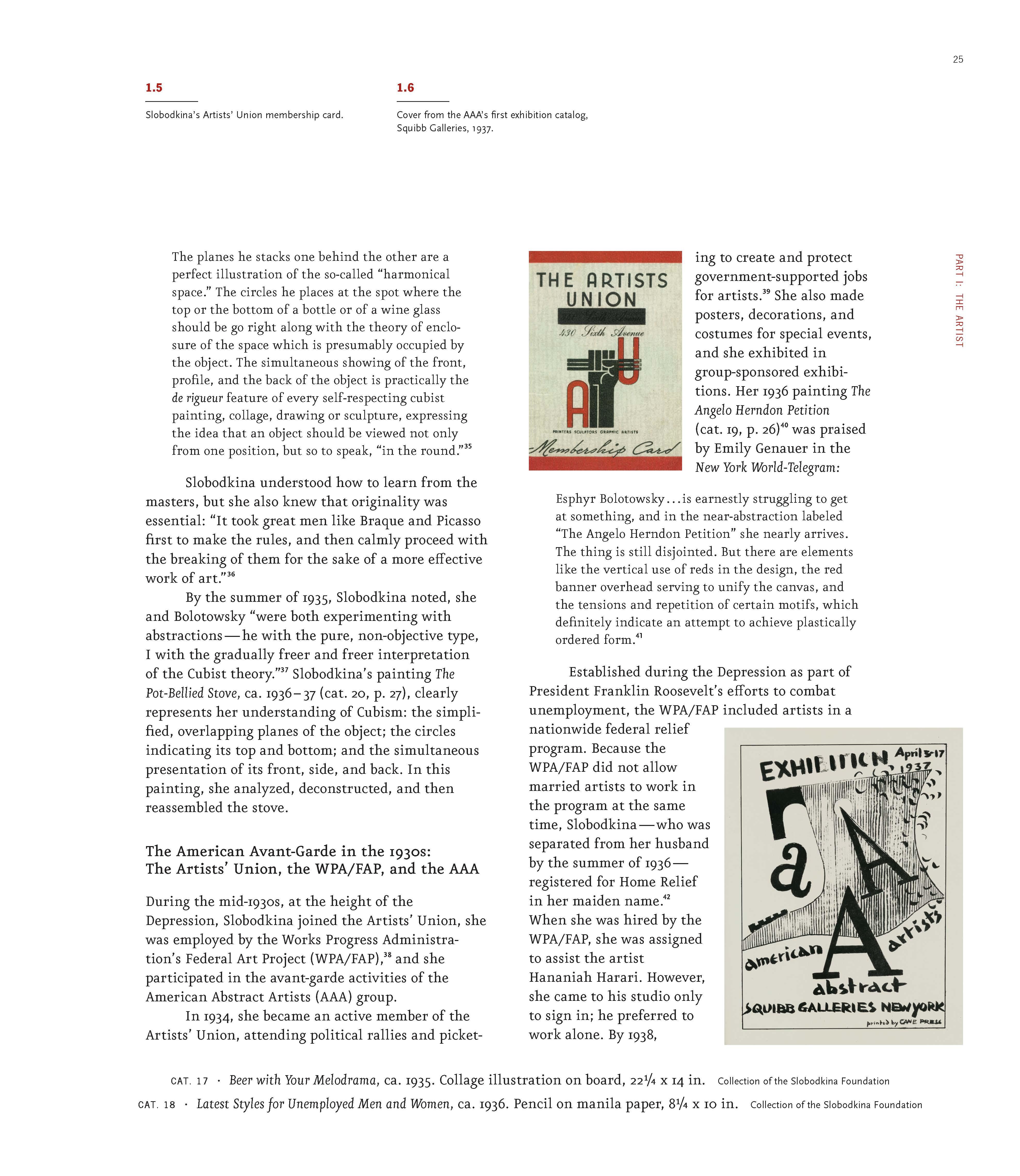 _Kraskin Essay The Artist_Page_13