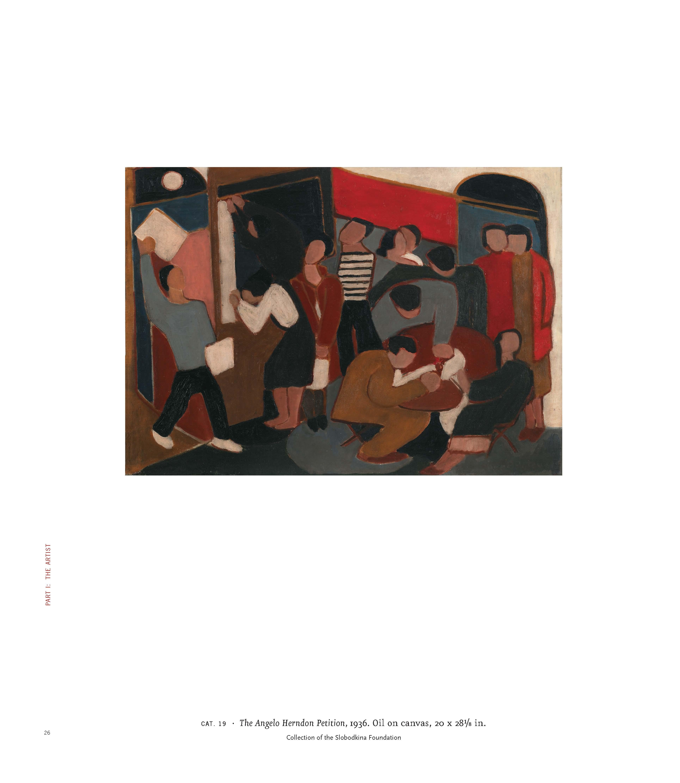 _Kraskin Essay The Artist_Page_14