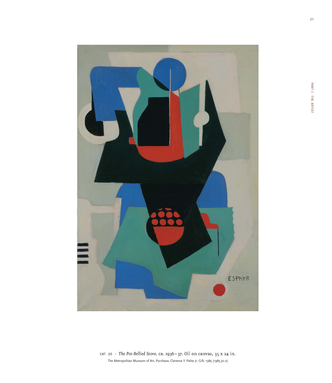 _Kraskin Essay The Artist_Page_15