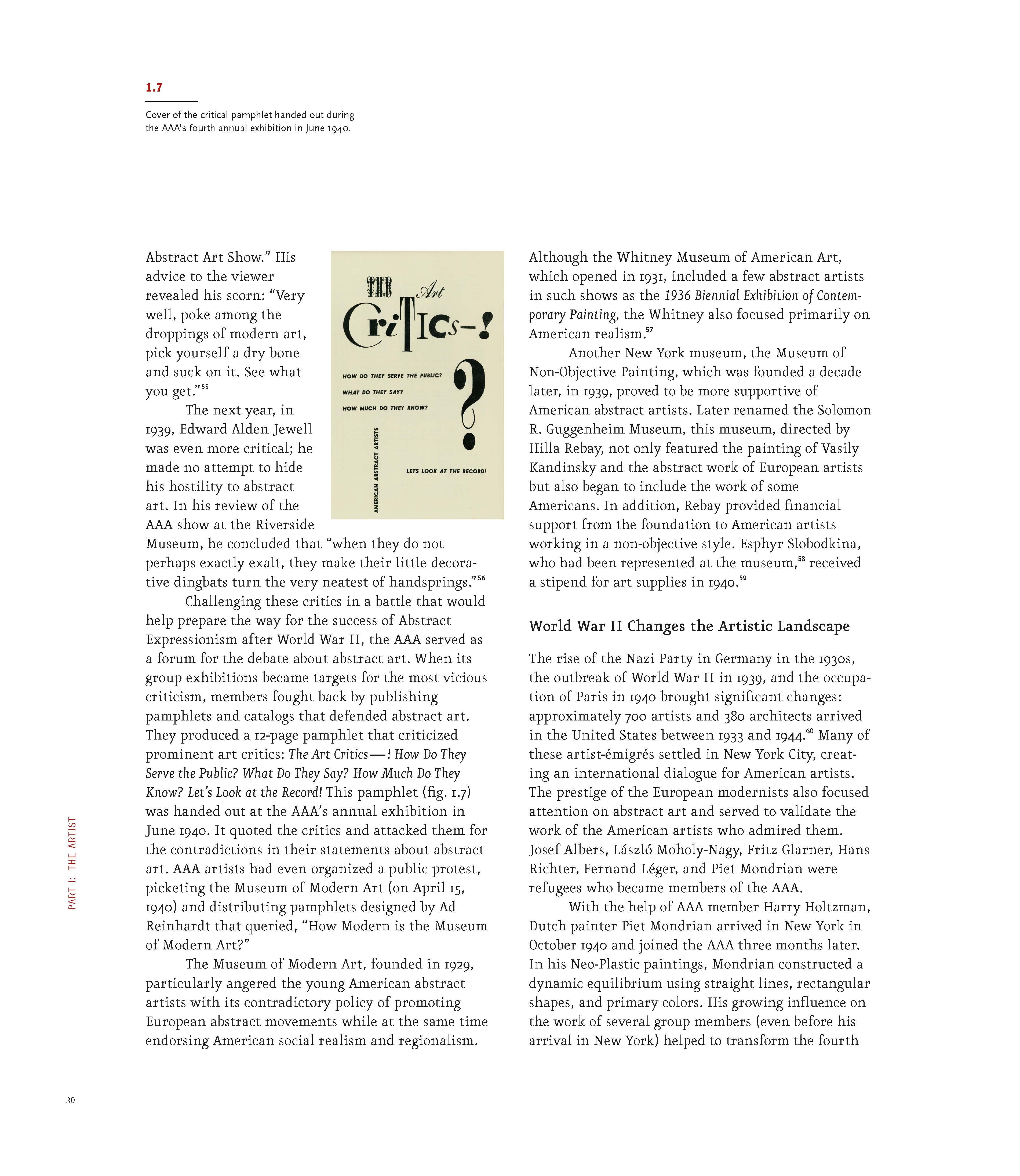 _Kraskin Essay The Artist_Page_18