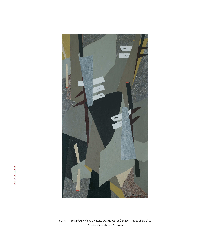 _Kraskin Essay The Artist_Page_20