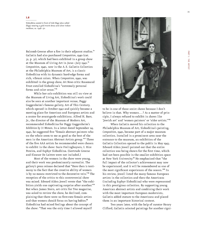 _Kraskin Essay The Artist_Page_23