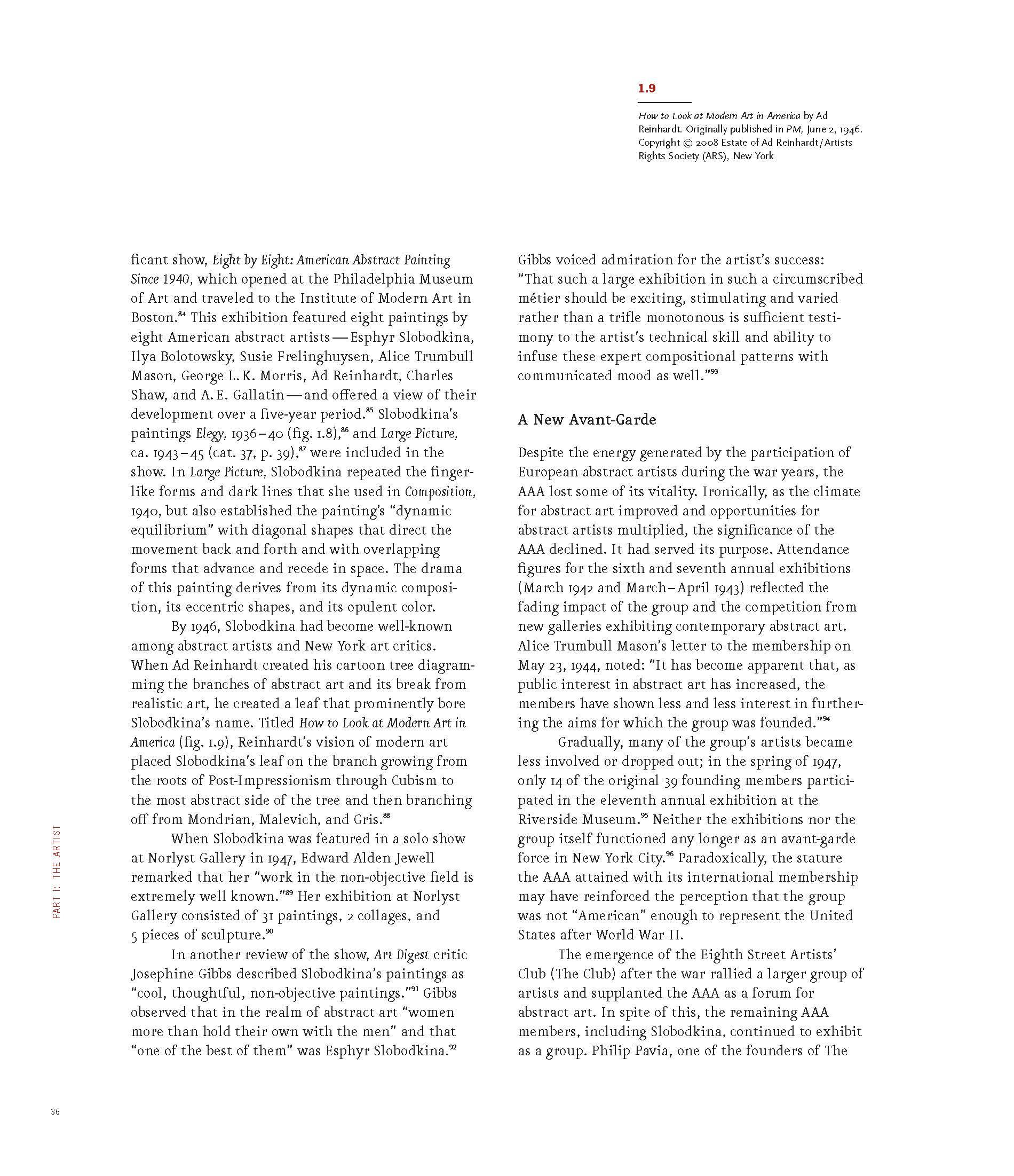 _Kraskin Essay The Artist_Page_24