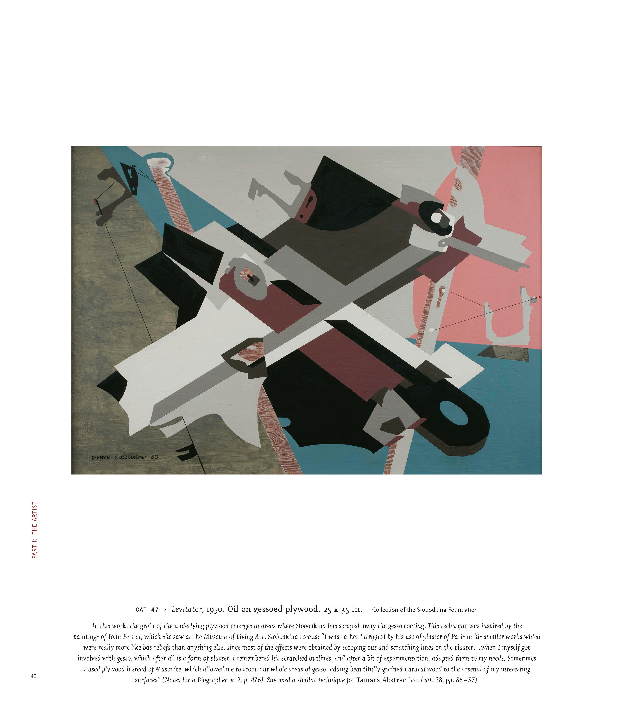 _Kraskin Essay The Artist_Page_28