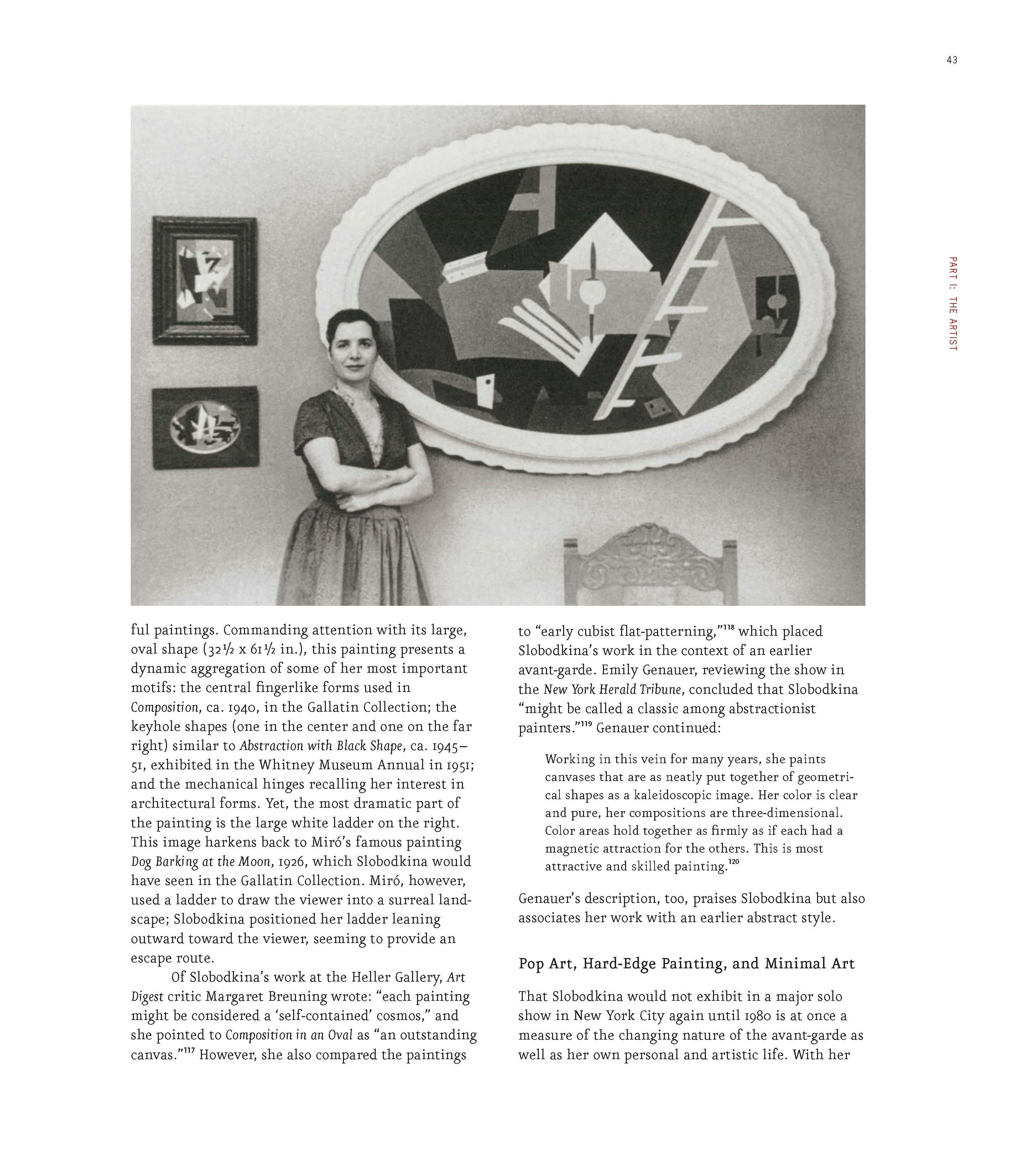 _Kraskin Essay The Artist_Page_31