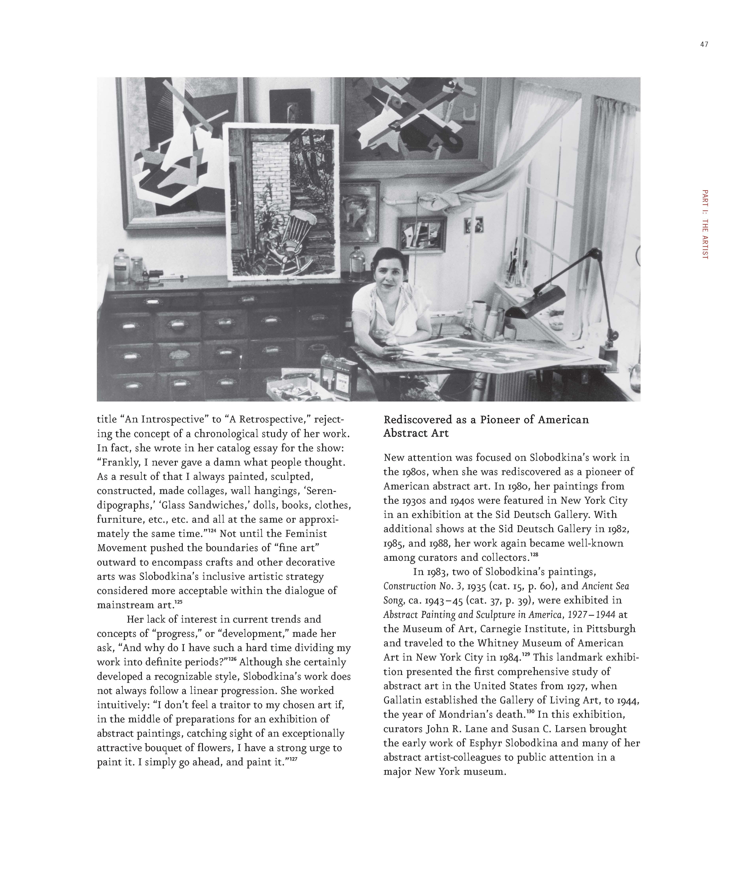 _Kraskin Essay The Artist_Page_35