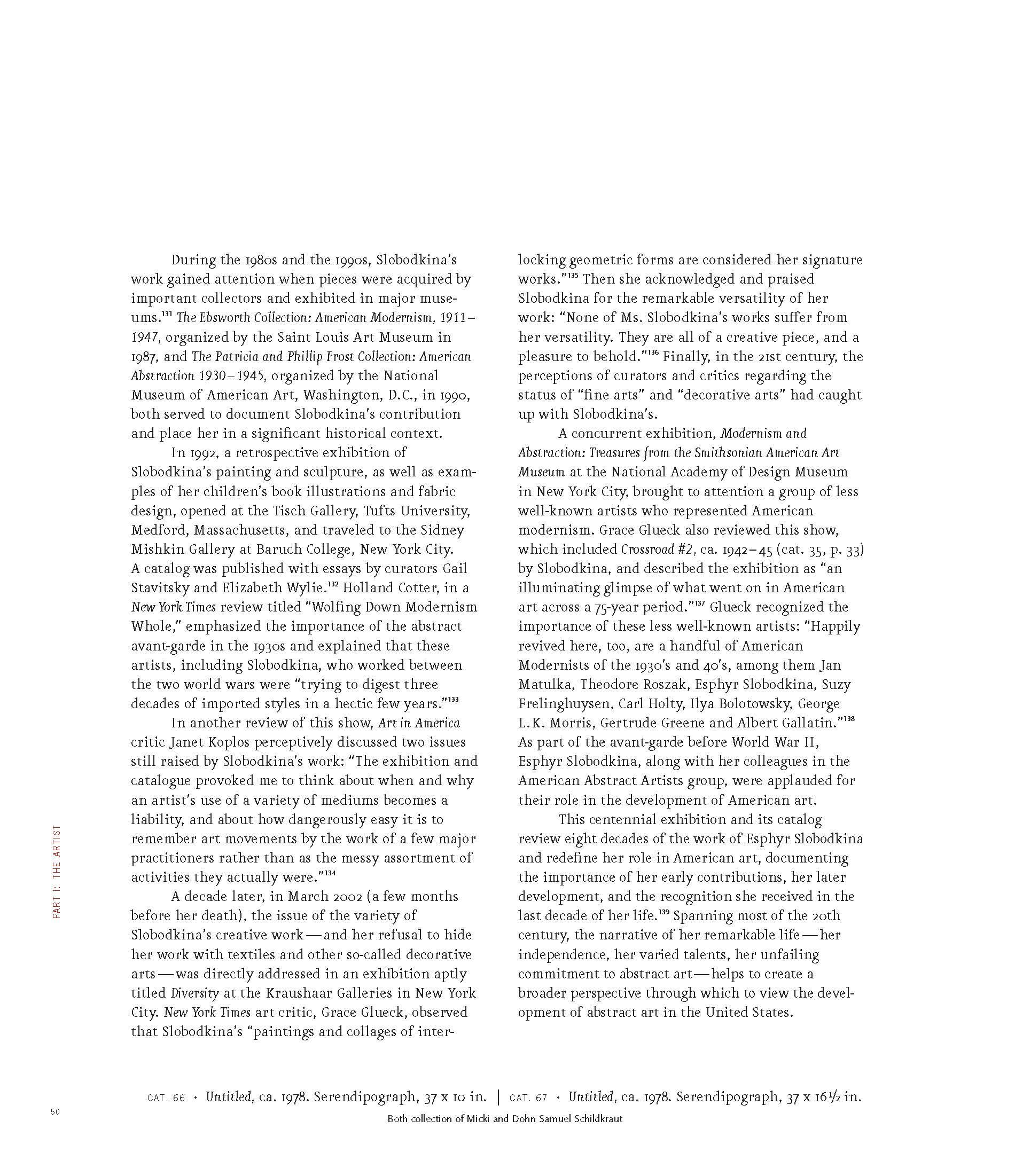 _Kraskin Essay The Artist_Page_38