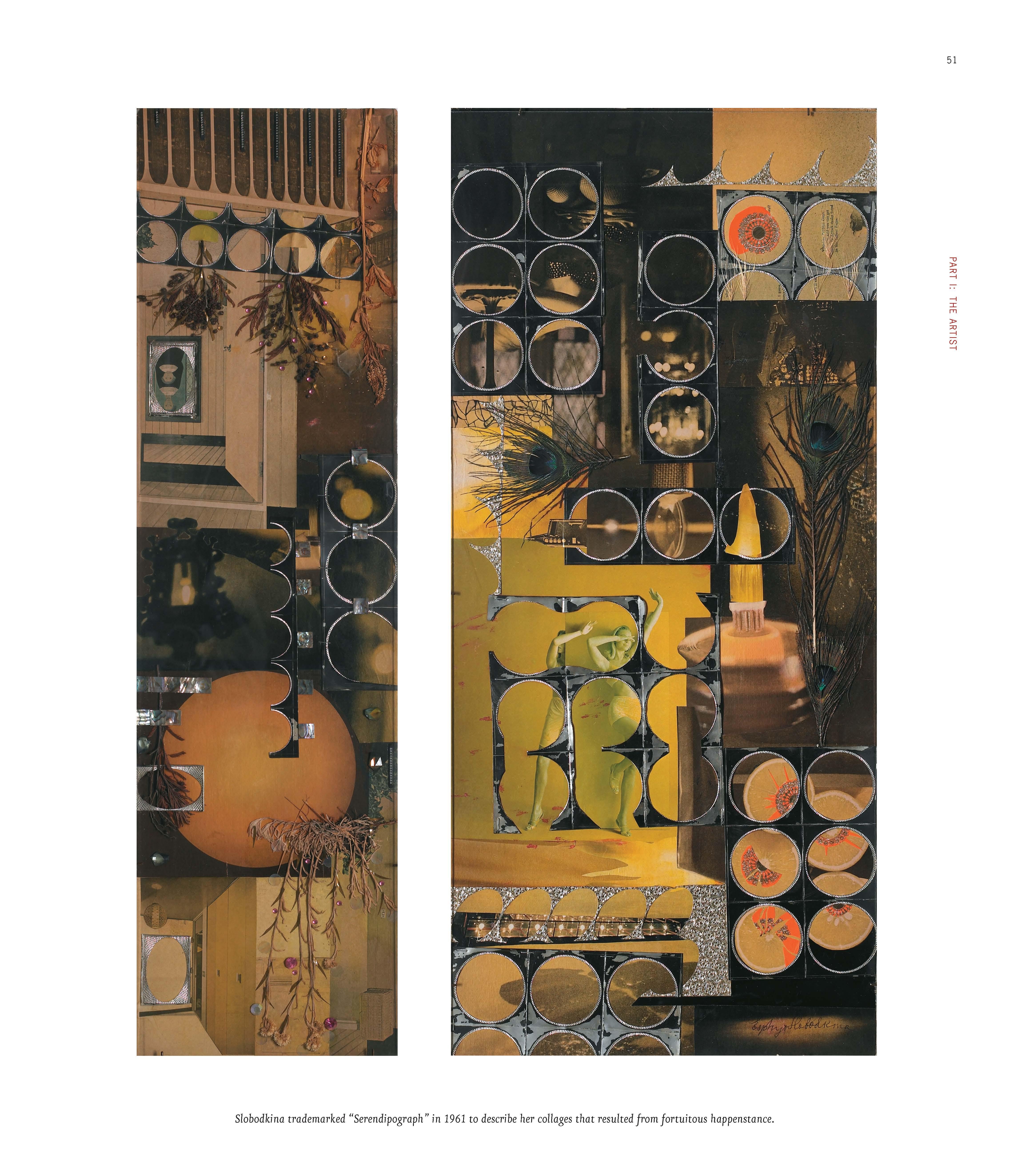 _Kraskin Essay The Artist_Page_39