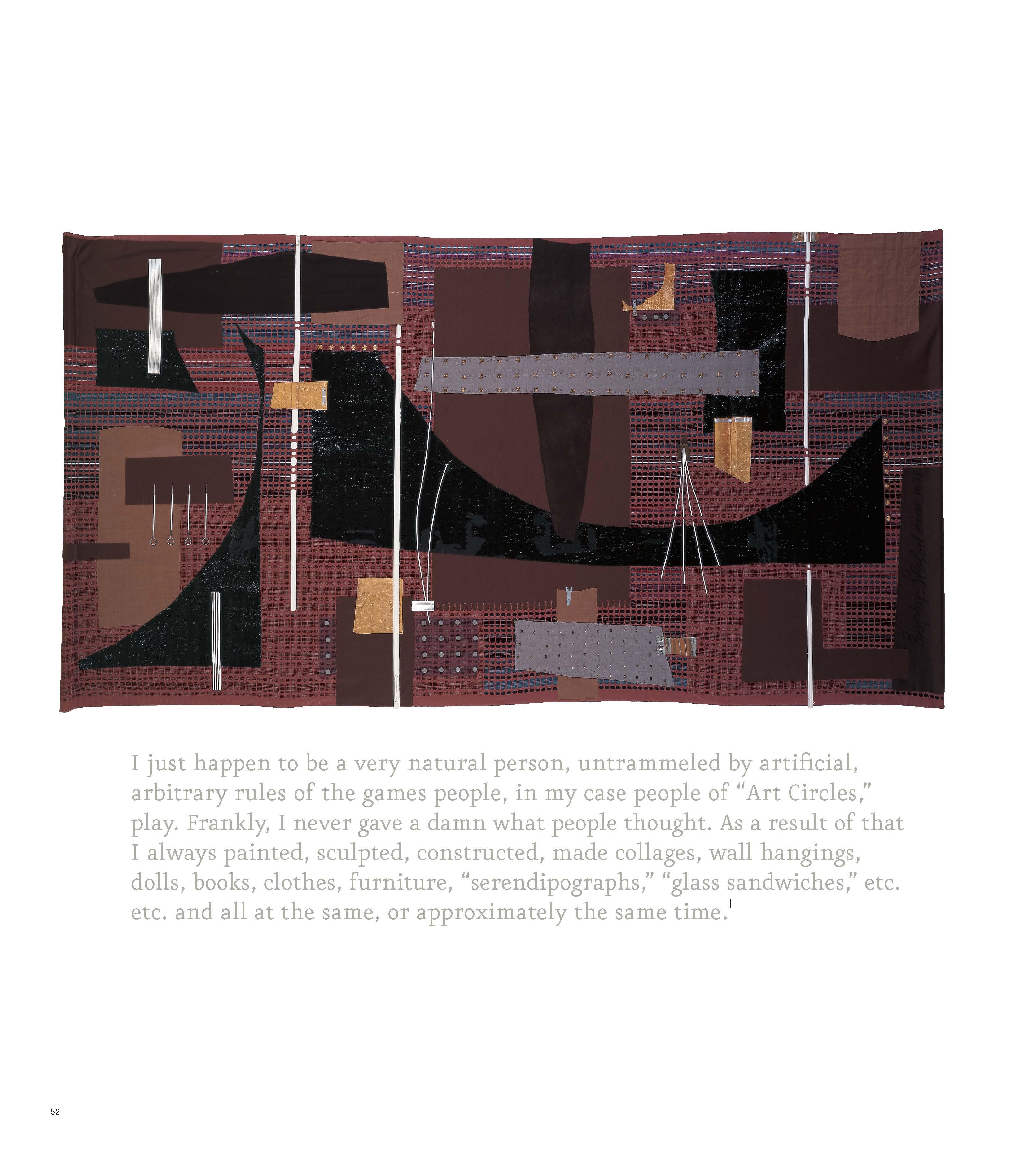 _Kraskin Essay The Artist_Page_40