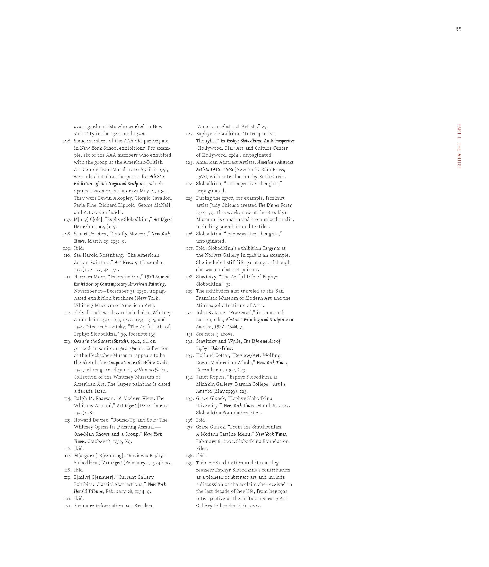_Kraskin Essay The Artist_Page_43